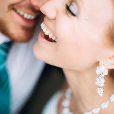 Wedding photographer Zhan Frey (zhanfrey). Photo of 17.07.2015