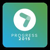 Progress 2015