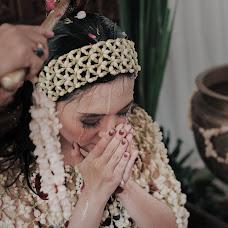 Wedding photographer agustian effendi (agustianeffendi). Photo of 01.11.2016