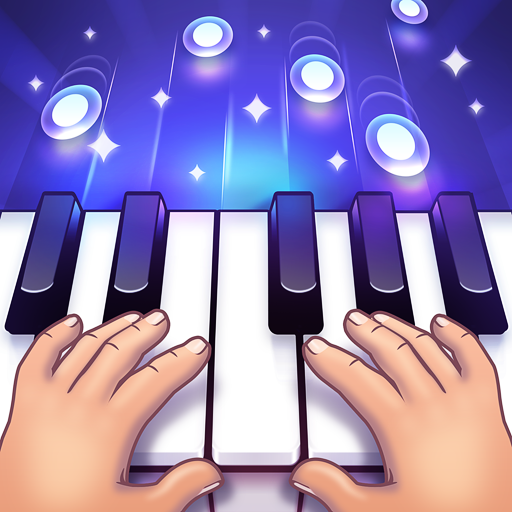 Piano - Play & Learn Free songs. APK Cracked Download
