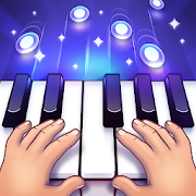 App Piano - Play & Learn Free songs. APK for Windows Phone