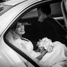 Wedding photographer Franco Lorenzi (lorenzifotograf). Photo of 05.07.2018