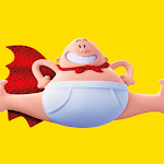Captain Underpants HD
