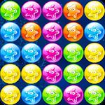 Bubble Pop Classic™