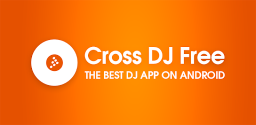 Cross DJ Free - dj mixer app - Apps on Google Play