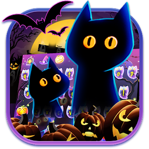 Happy Halloween 2017 Keyboard Theme - Android Apps on Google Play