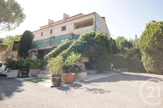 Location appartement 2 pièces 58,74 m2