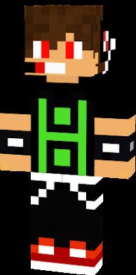 Hunter_Games_Br