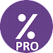 Expense Daily Report PRO Icon