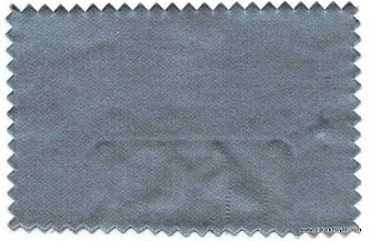 Photo: Sultan 23 - Color - 1023 / STORM BLUE