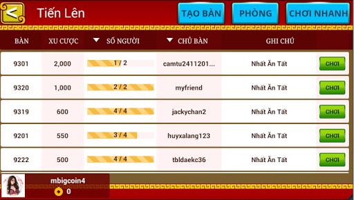 免費下載博奕APP Game Danh Bai Online app開箱文 APP開箱王
