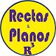Rectas y Planos en R3 Download for PC Windows 10/8/7