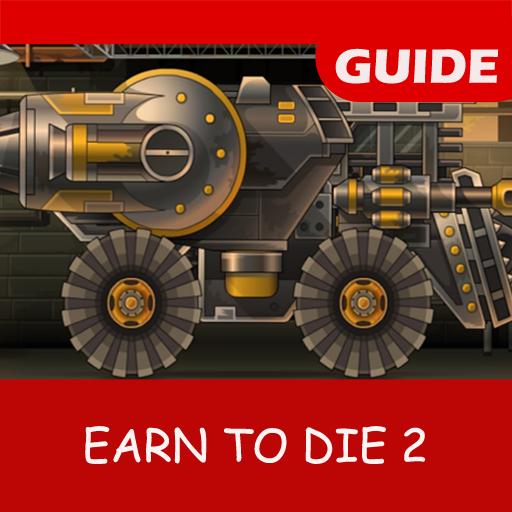 Guide Earn To Die 2
