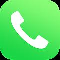 i.Phone Dialer - i.OS 12 style Dialer