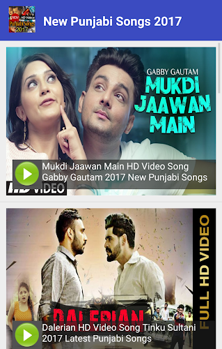 free download latest bollywood movies 2019 filmywap