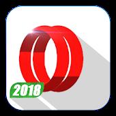 Tải Game Mobile VPN Opera Nini 2018 Tips Feature
