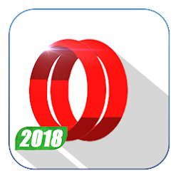 Mobile VPN Opera Nini 2018 Tips Feature