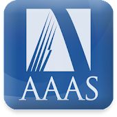 AAAS 2017 Annual Meeting