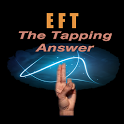 EFT - Tapping Answer icon