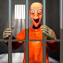 Baldis JailBreak Escape Basics icon