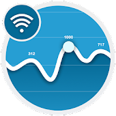 Data Usage Monitor