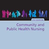 Community & Public Health Nurs
