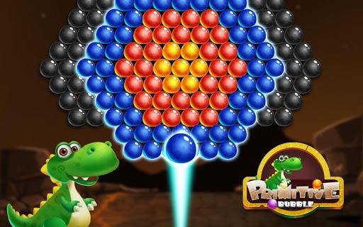Bubble Shooter 78.0 screenshots 14