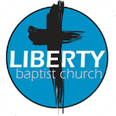OURLBC CHURCH APP