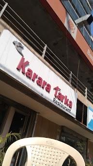 Karara Tadka photo 1