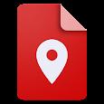 Mock Location