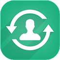 KH Backup and Restore Contacts icon
