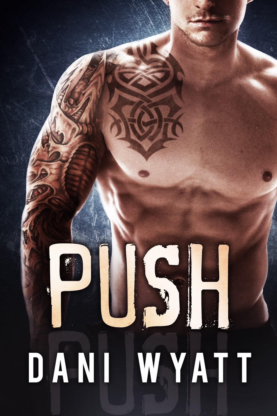 Push DW.JPG