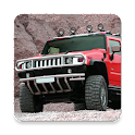 Tricky Drive icon