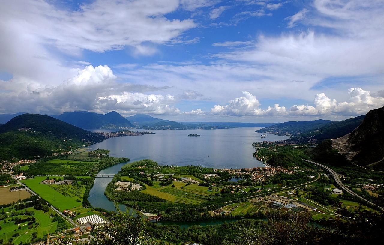 lago-maggiore-2199817_1280.jpg