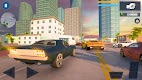 screenshot of Grand City Gangster Story - Crime Car Drive