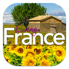 Living France Magazine icon