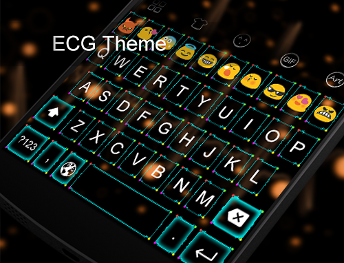 All about Secret -Love Emoji Keyboard for Android. Videos ...