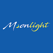 Moonlight Limavady