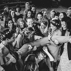 Свадебный фотограф Julien Laurent-Georges (photocamex). Фотография от 09.10.2019