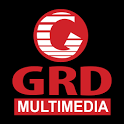 GRD Multimedia icon