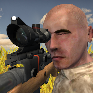 Real American Sniper for PC and MAC