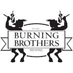 Logo of Burning Brothers Pyro Gluten Free Pale Ale