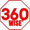 360WiseMedia icon