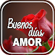 Rosas de Buenos Días for PC-Windows 7,8,10 and Mac