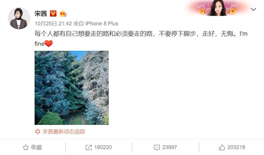 victoria-weibo