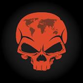 Universe Pandemic Earth Plague