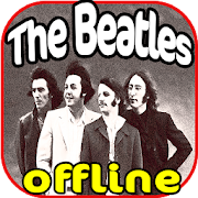 THE BEATLES SONGS OFFLINE