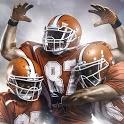 Football Elite: Social American Football Games icon