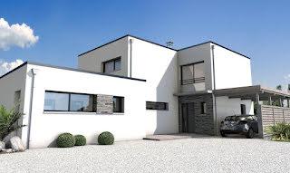 Maison Saint-andre-de-la-marche