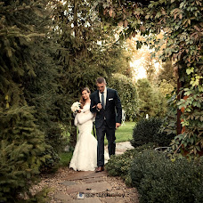 Wedding photographer Artur Danilov (Art-Danilov). Photo of 18.03.2016